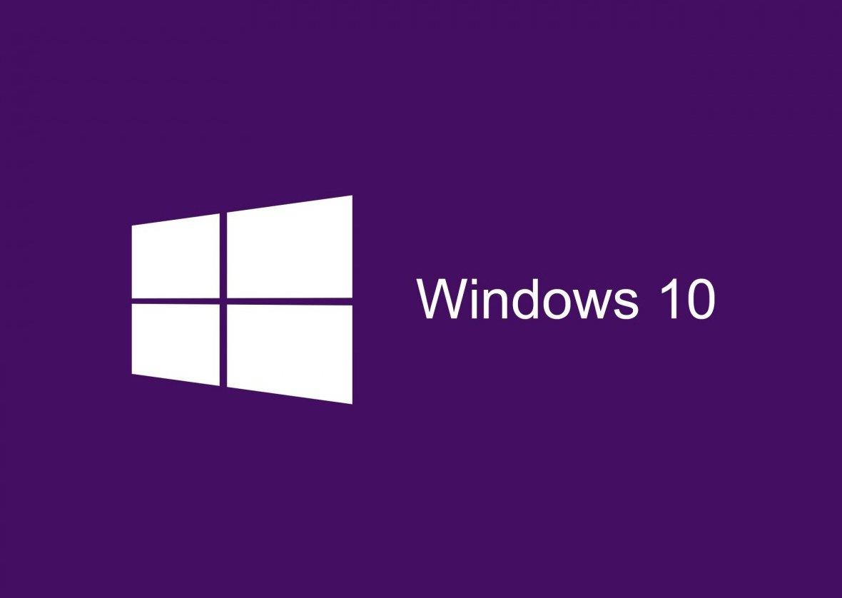 windows logo windows symbol meaning history and evolution