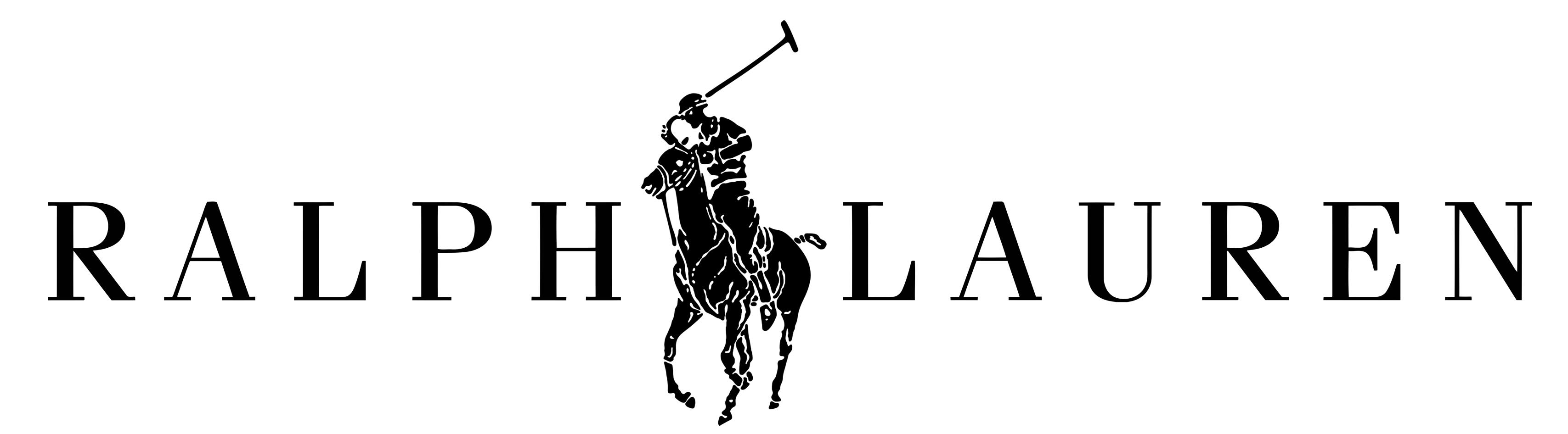 ralph lauren logo ralph lauren symbol meaning history