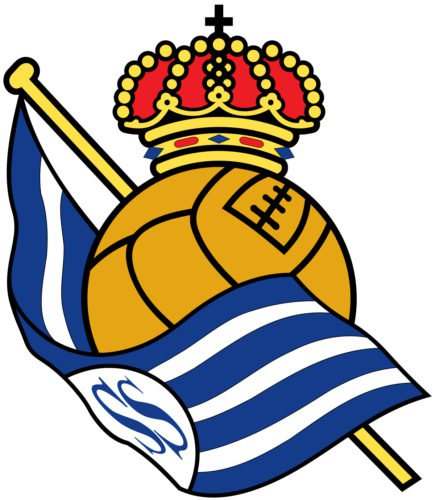 emblem Real Madrid