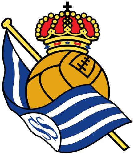 emblem Real Madrid