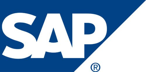 emblem SAP