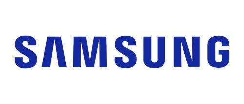 emblem Samsung