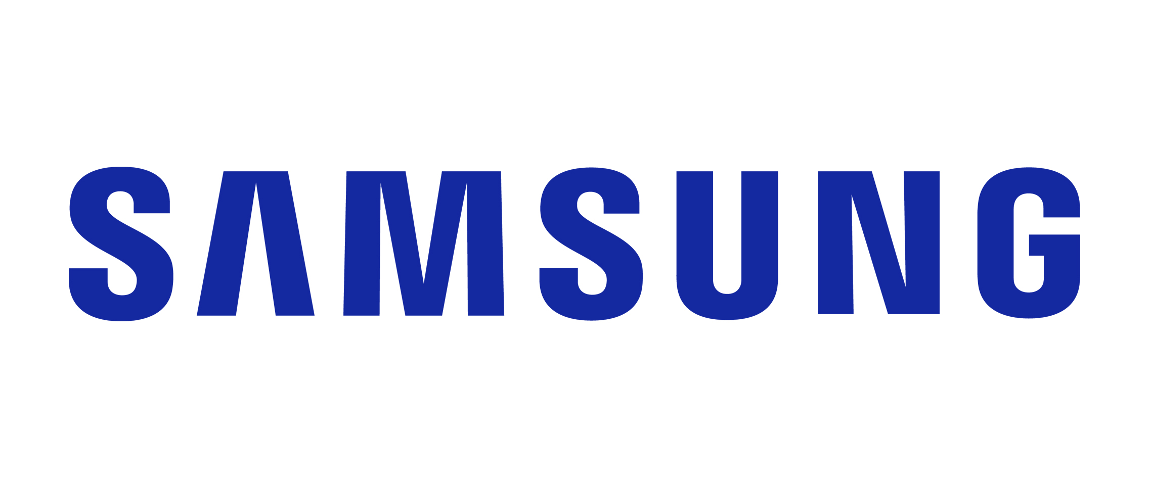 introduction samsung history Agenda samsung group – history & structure samsung electronics history company focus financial overview strategy organizational structure challenges samsung.