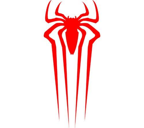emblem Spiderman