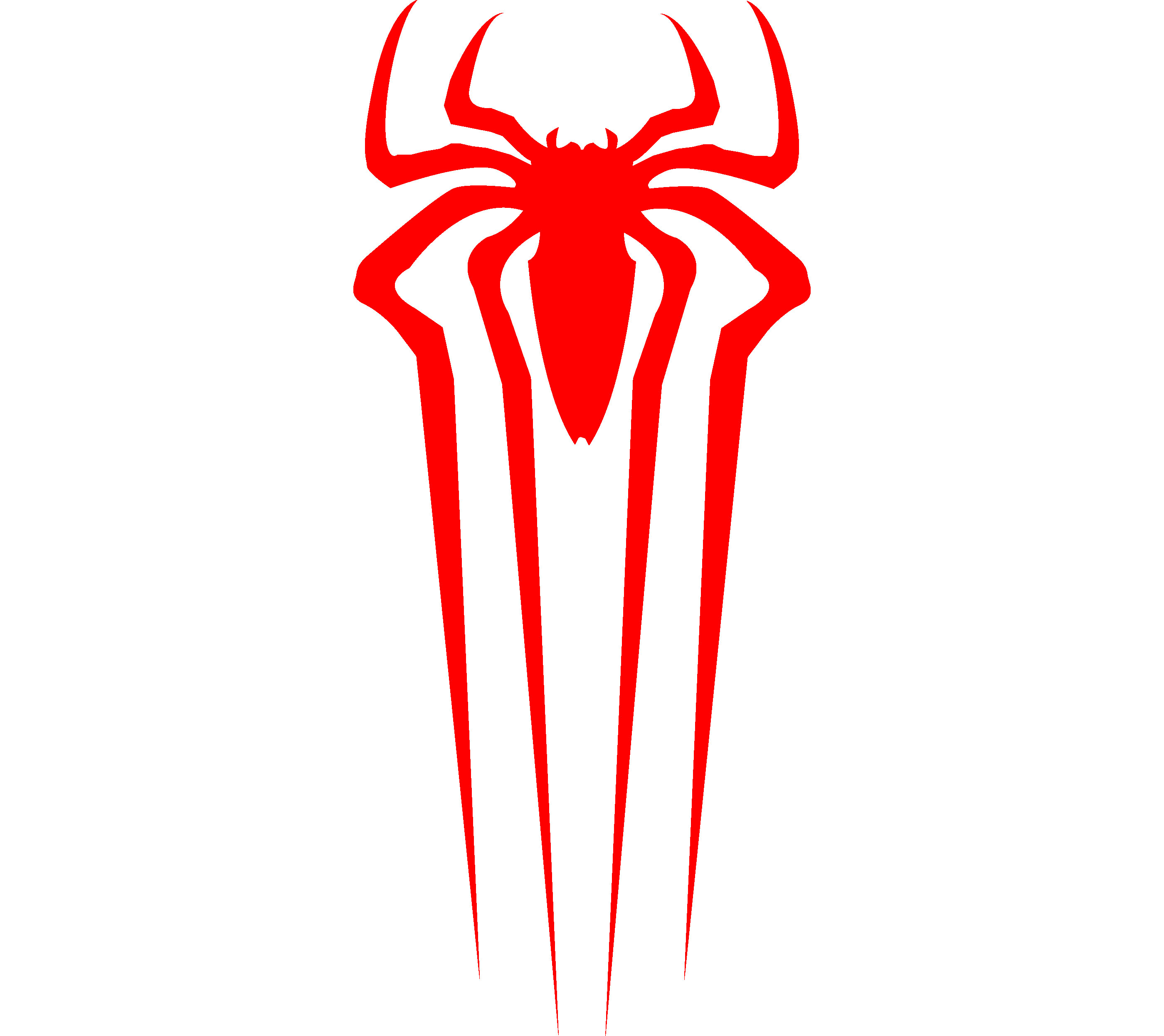 Spiderman Logo, Spiderman Symbol, Meaning, History and ...