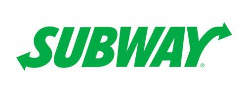 emblem Subway
