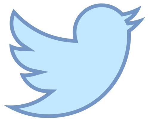emblem Twitter