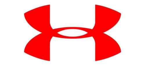 emblem Under Armour