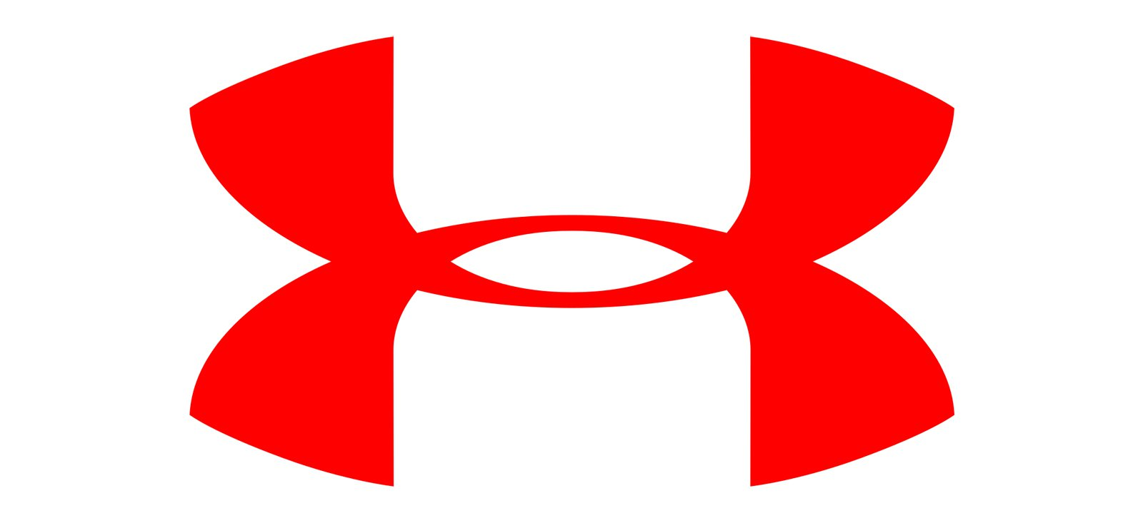 Under Armour Logo Under Armour Symbol Meaning History And Evolution