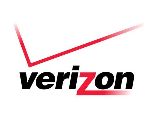 emblem Verizon