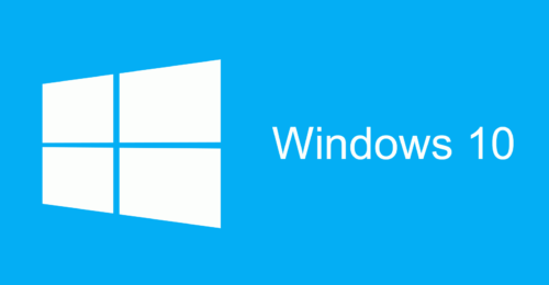 emblem Windows