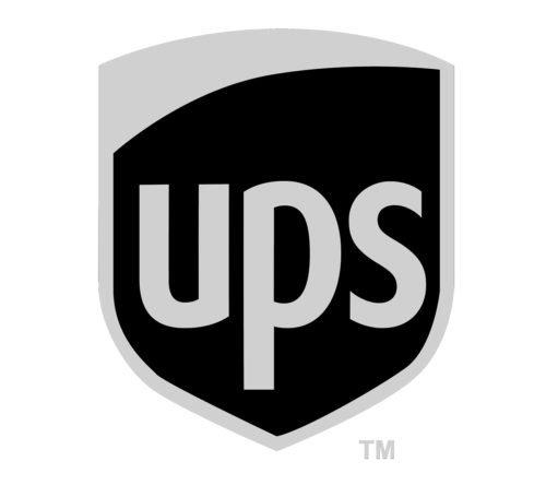 emblem for UPS