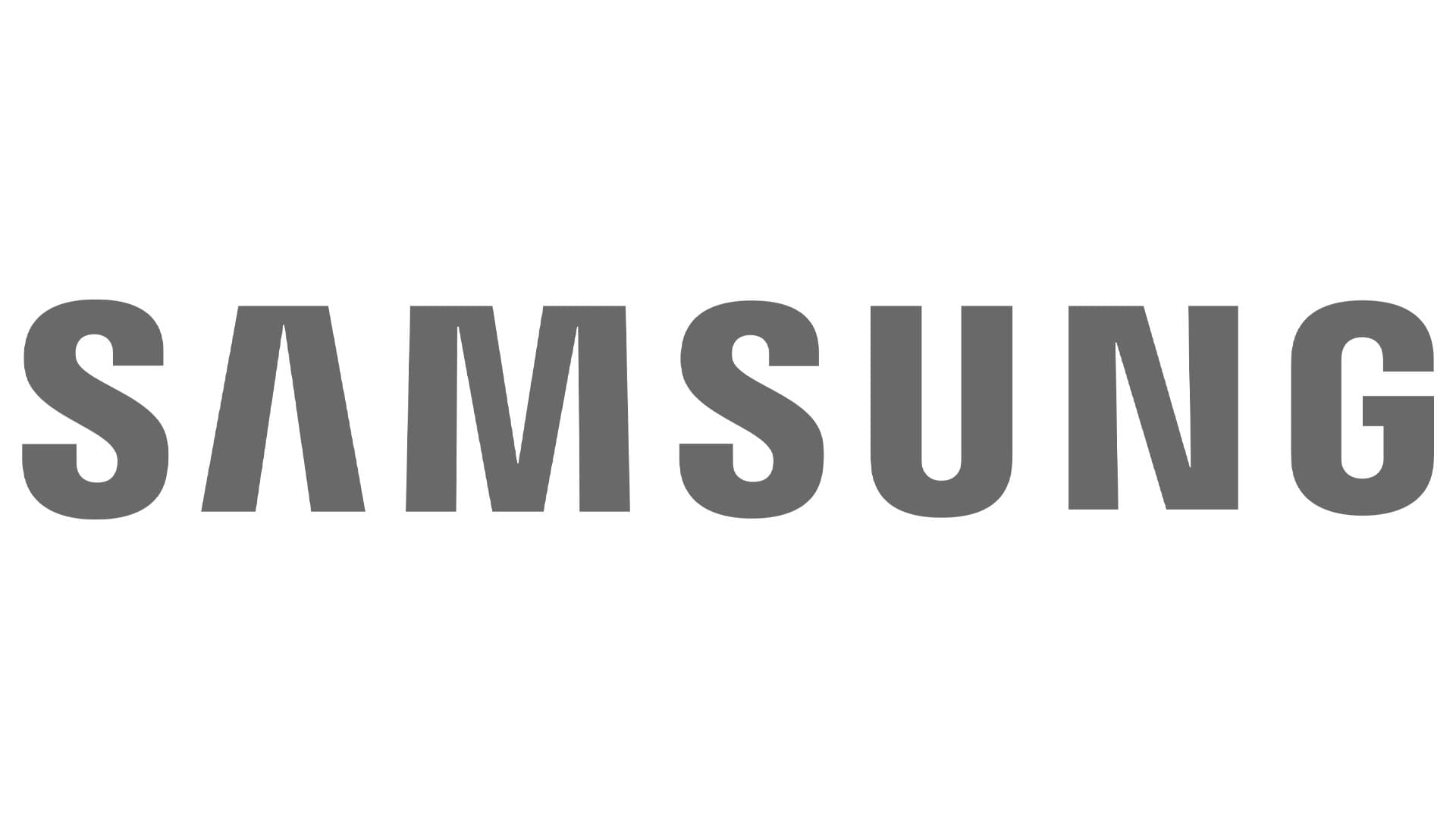 Samsung Logo And Symbol Meaning History Png