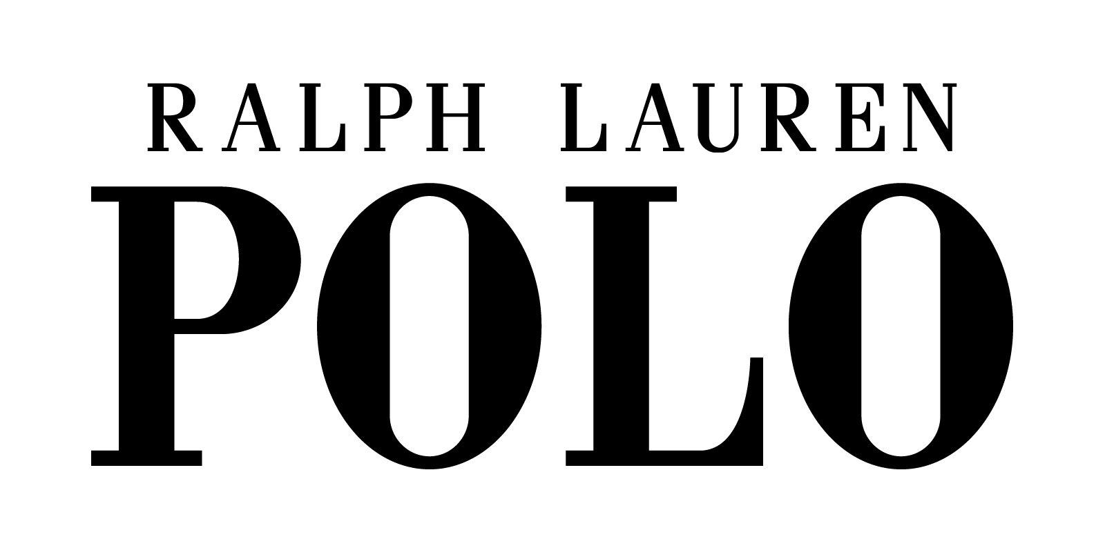 Ralph Lauren Logo Ralph Lauren Symbol Meaning History And Evolution