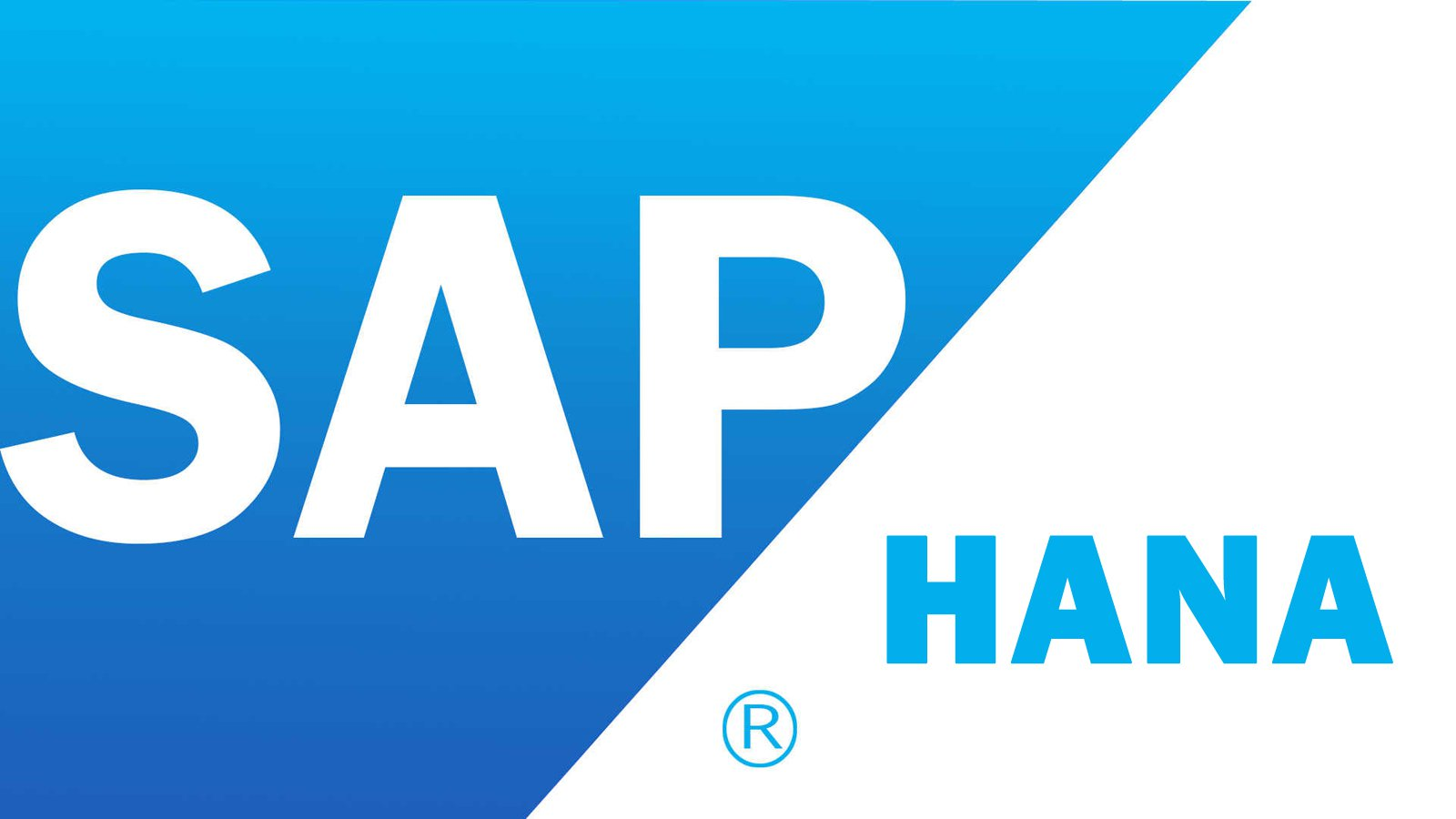 sap logo sap symbol meaning history and evolution