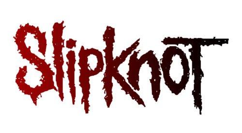 slipknot goat logo