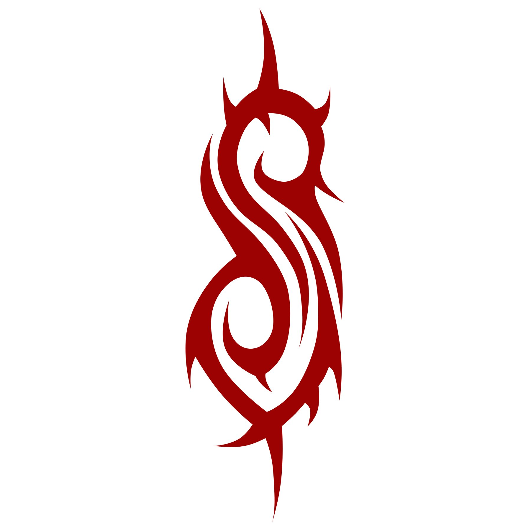 S Symbol Logo Meaning Slipkno...