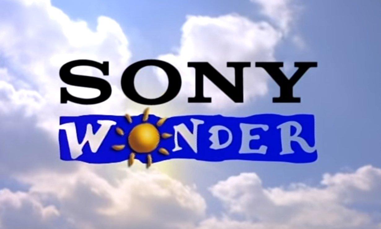 Sony Logo, Sony Symbol, Meaning, History and Evolution