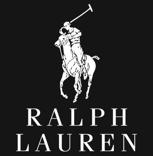 symbol Ralph Lauren