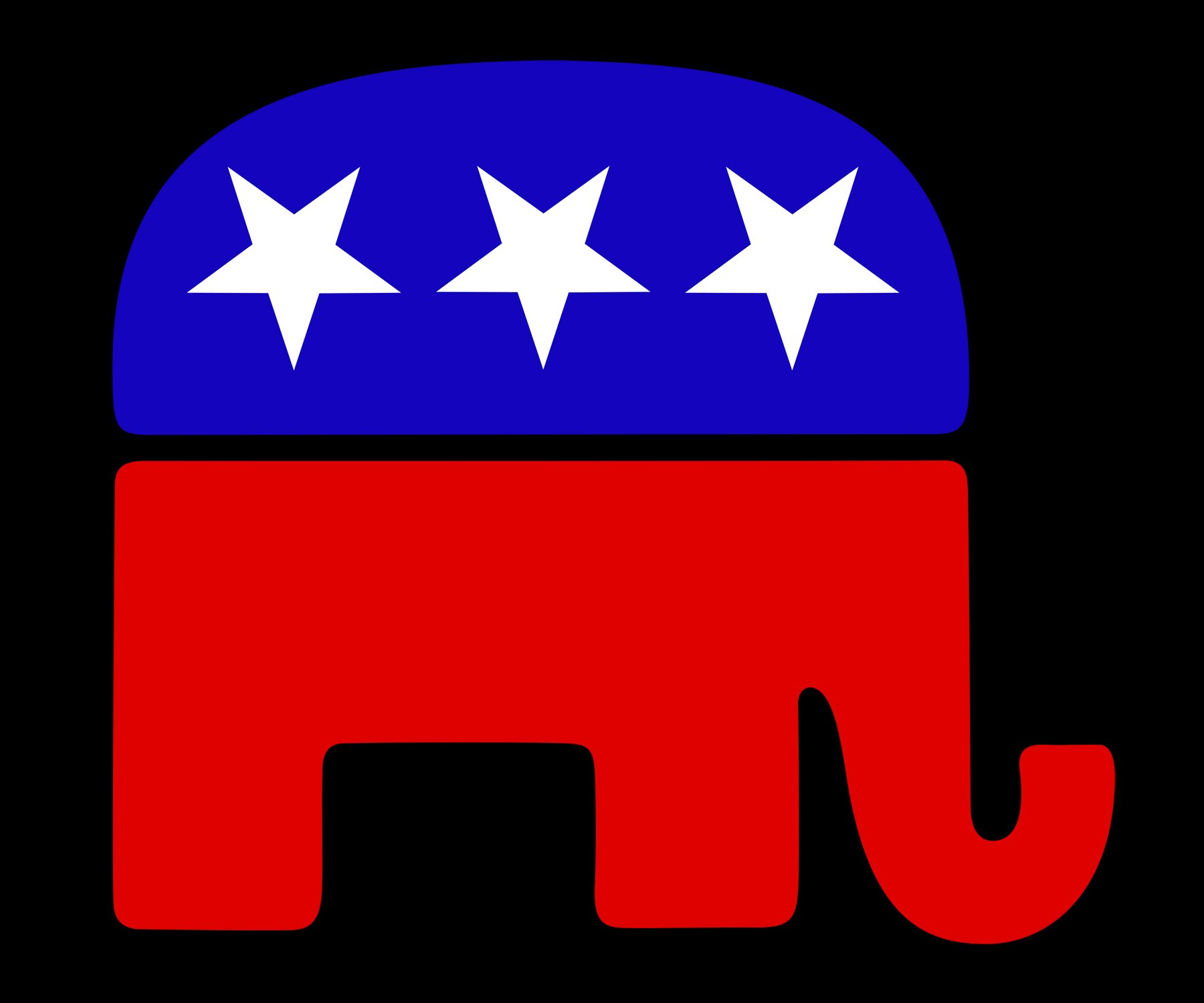Republican logo republican symbol meaning history and evolution the gop symbol republican buycottarizona