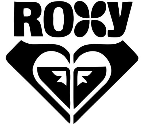 symbol Roxy