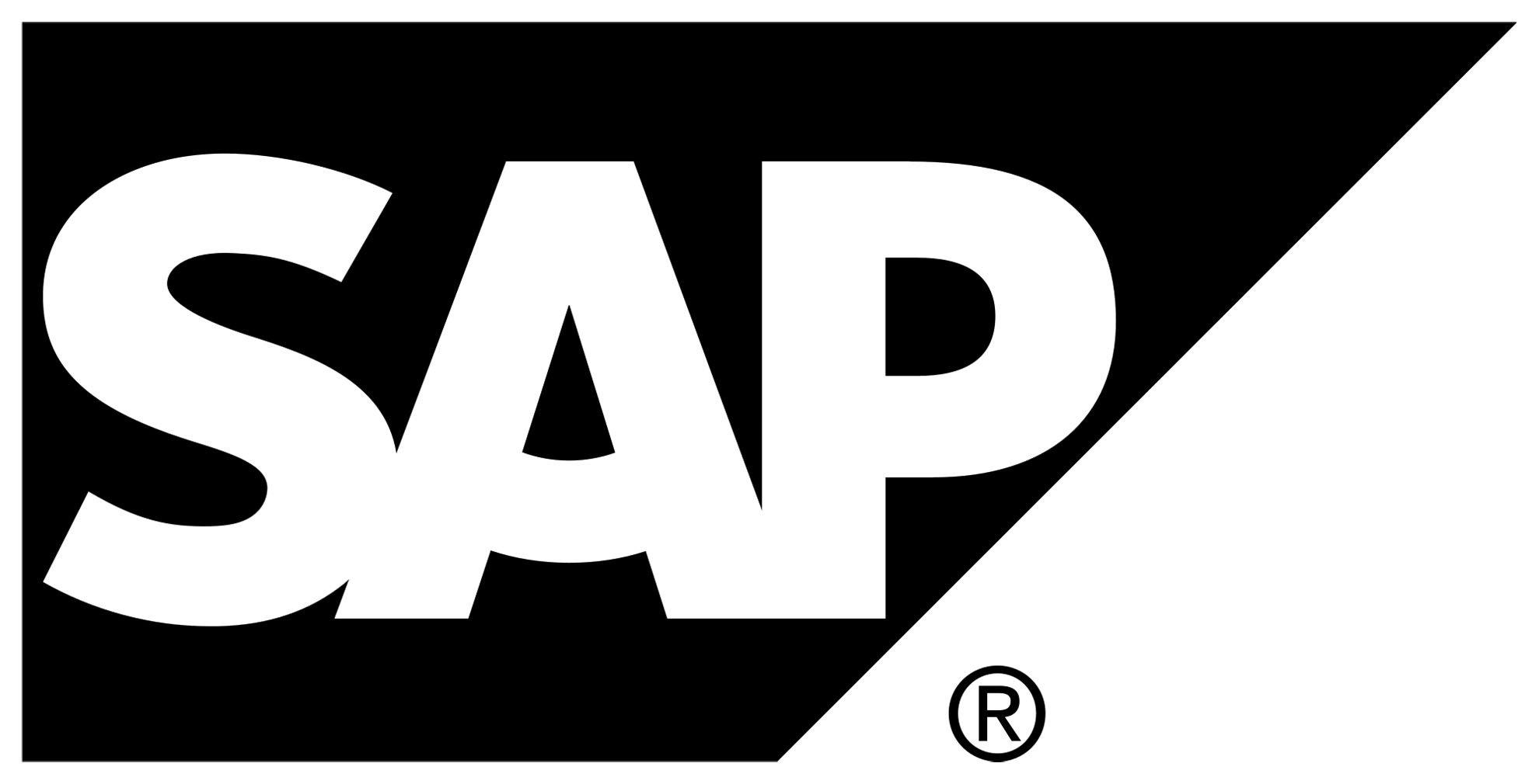 Sap Logo Sap Symbol Meaning History And Evolution