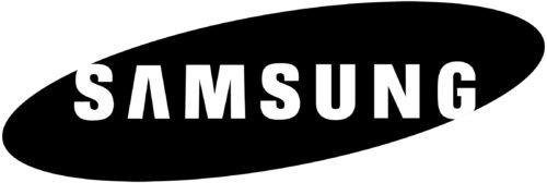symbol Samsung