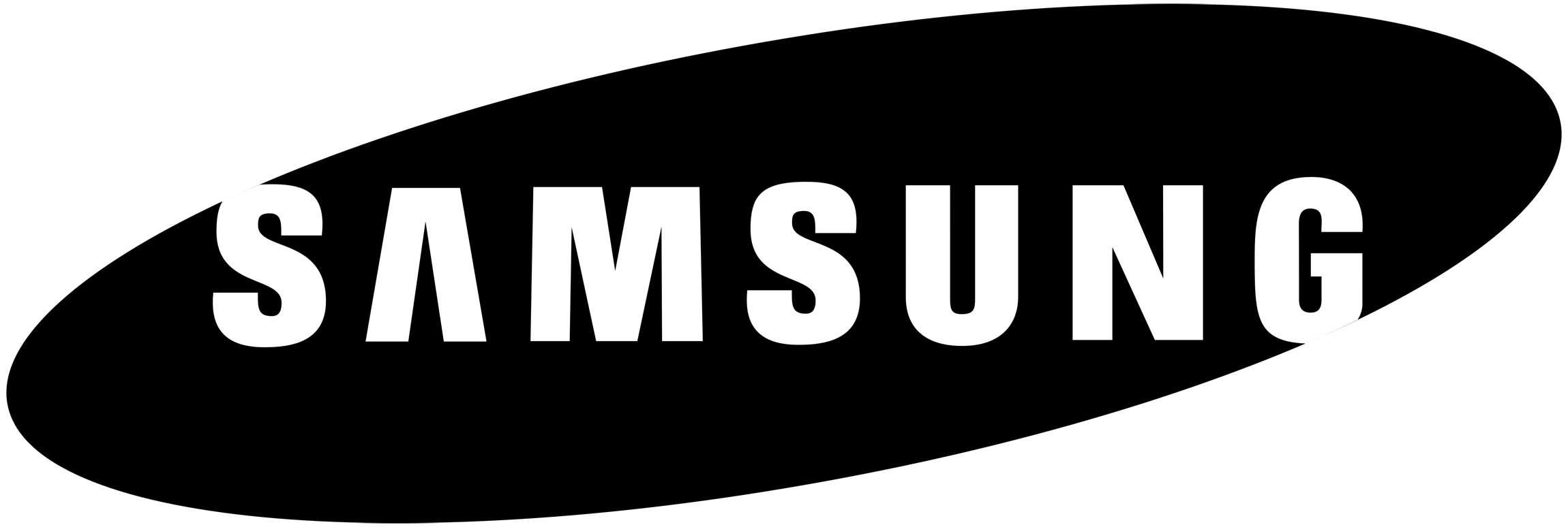 samsung logo samsung symbol meaning history and evolution