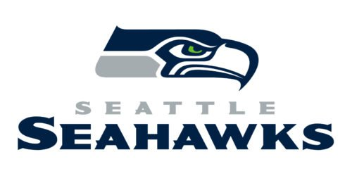 symbol Seattle Seahawks