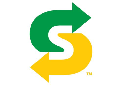 symbol Subway