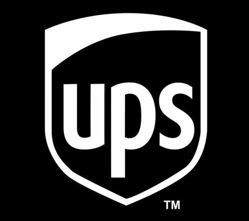 symbol UPS