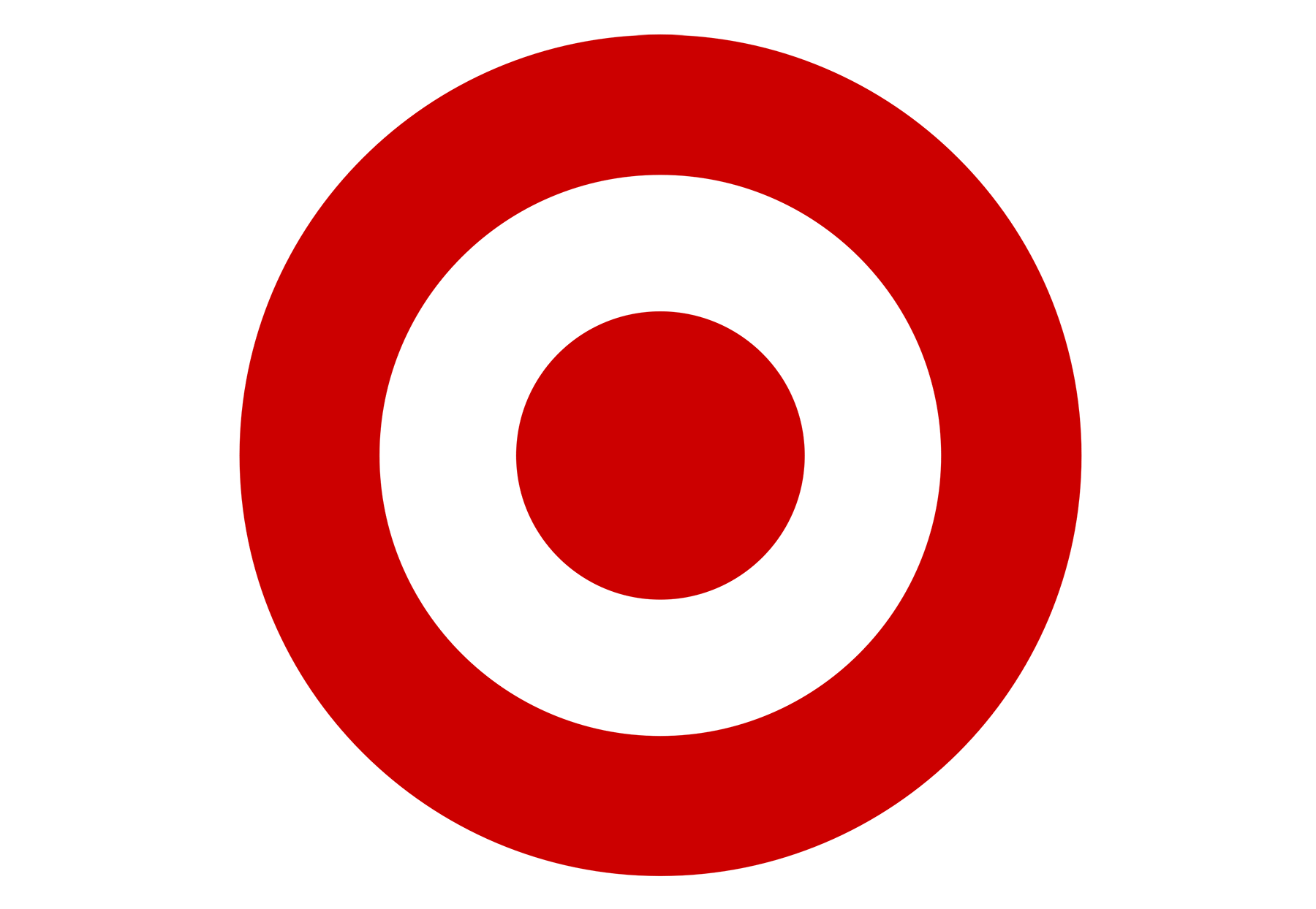 Meaning Target Logo And Symbol History And Evolution
