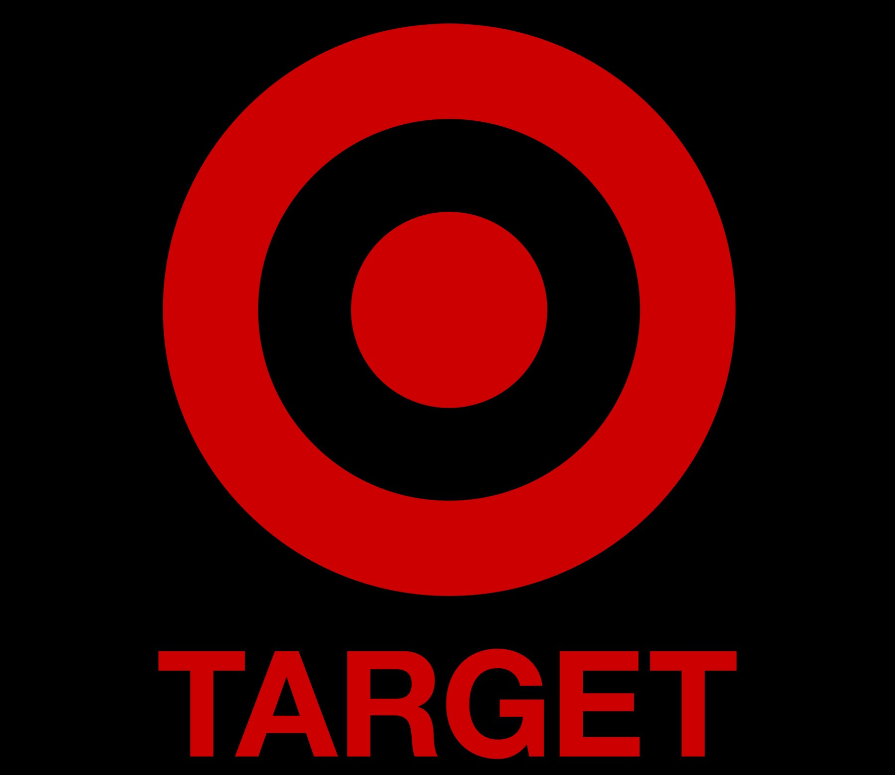 target background and history Target corporation: target corporation, american mass-market retail company operating large-scale food and general-merchandise discount stores it is one of the largest discount retailers in the united states, and its red bull's-eye logo is familiar throughout the country.