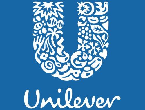 unilever symbol