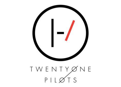 21 Pilots Symbol