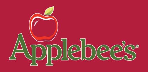 Applebees Symbol