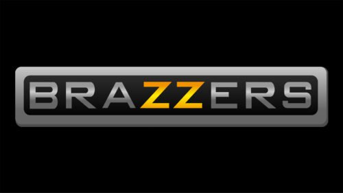 Brazers logos