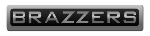 Brazzers emblem