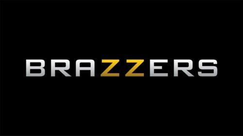 Brazzers symbol