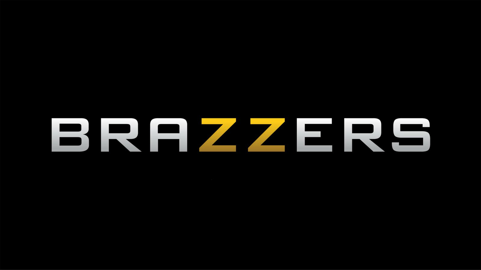 what is brazzers