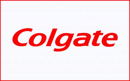 Colgate-2