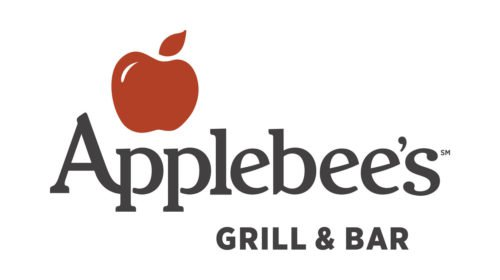 Color-Applebees-Logo