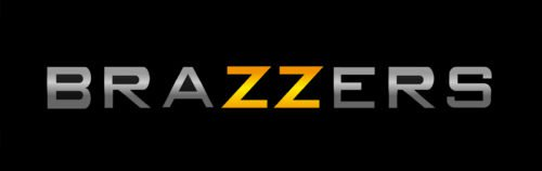 Color Brazzers Logo
