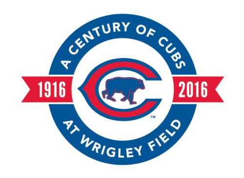 Color Cubs Logo