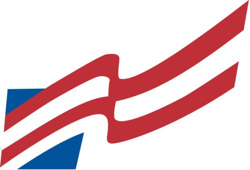 Color FBLA Logo