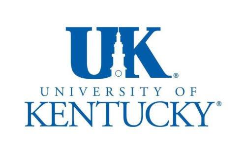 Color Kentucky Logo