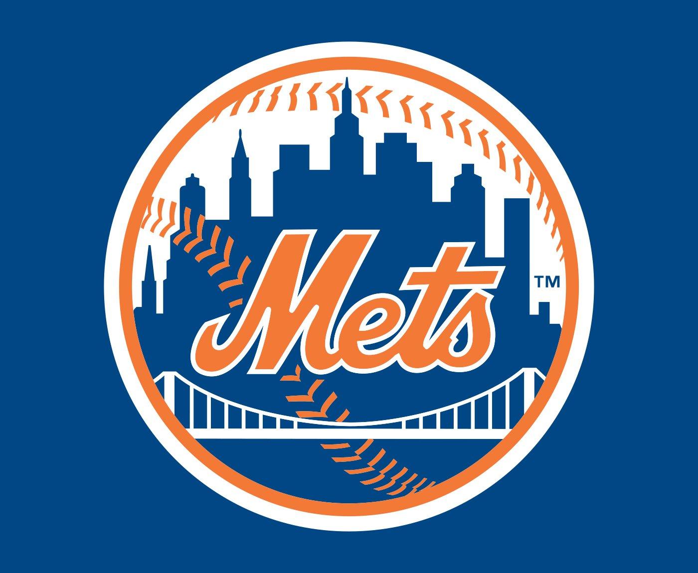 new york mets logo mets symbol meaning history and evolution rh 1000logos net mets logos pics mets logos free