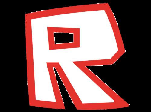 ColorRoblox Logo