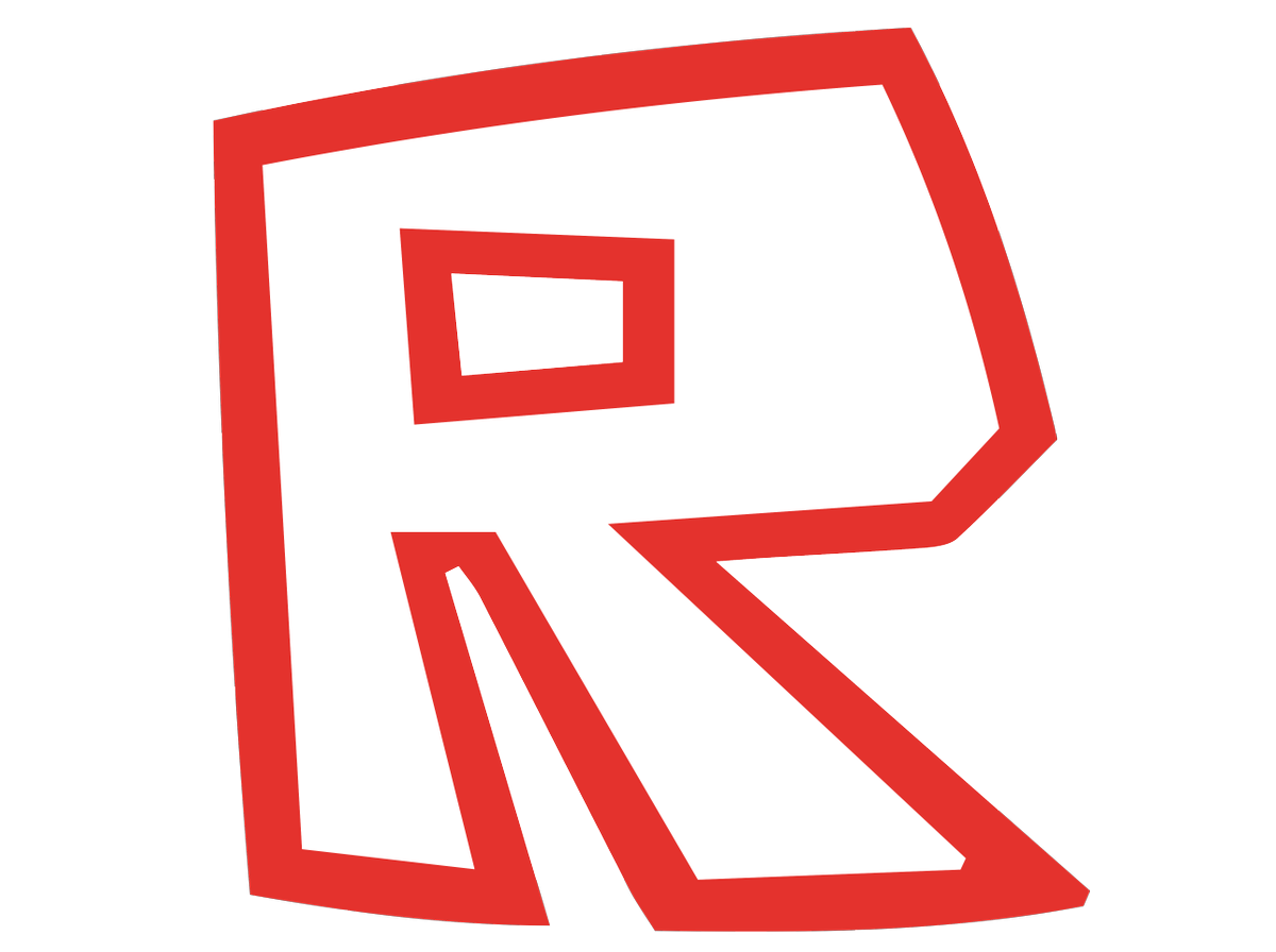 roblox logo letters roblox roblox logo roblox symbol meaning history and evolution 115