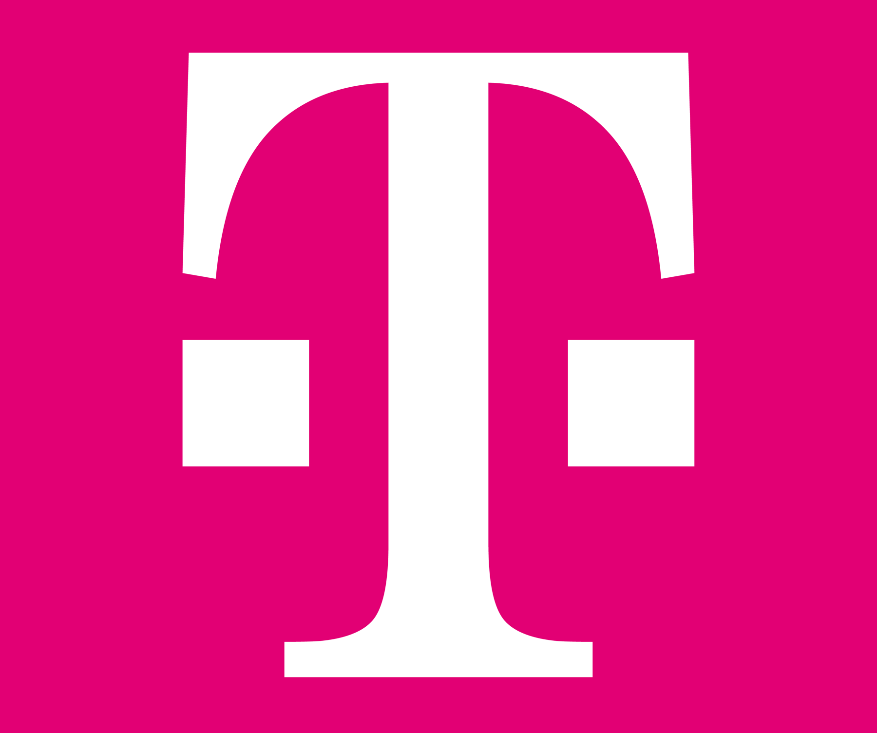 T mobile logo t mobile symbol meaning history and evolution for Mobile logo